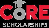 Core-scholars-logo-small-e1490369530422